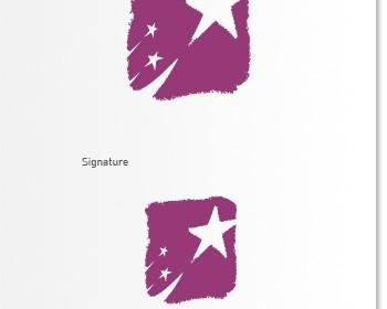 부산국제광고제 2008 – AD STARS 2008