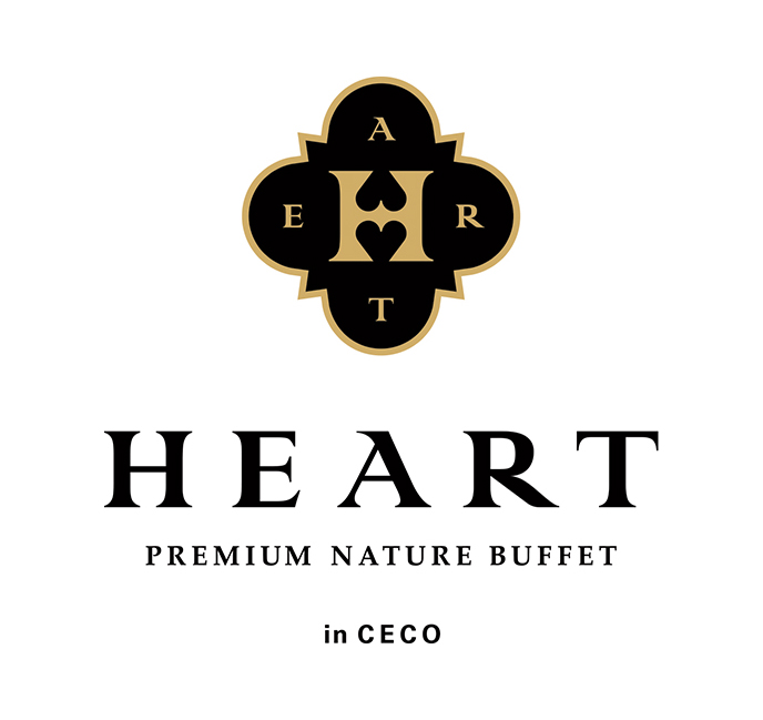 HEART in CECO
