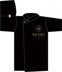 heart_uni_01