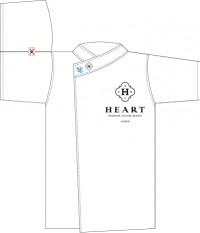 heart_uni_02