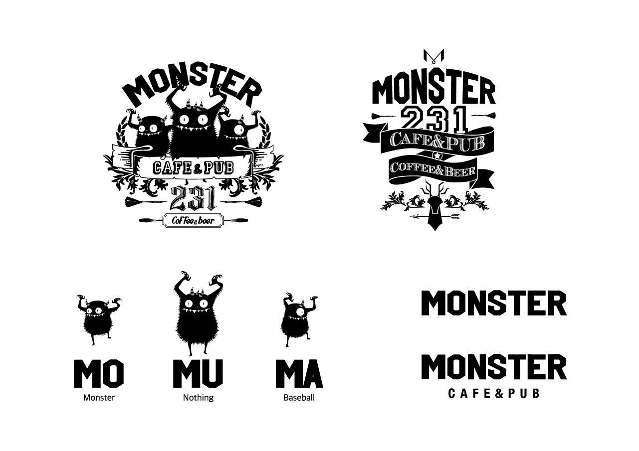 monster_symbol