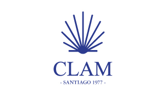 Clam_16