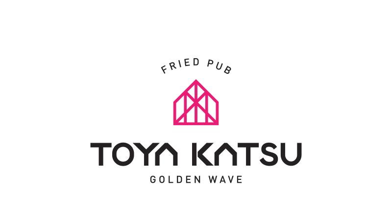toya_symbol