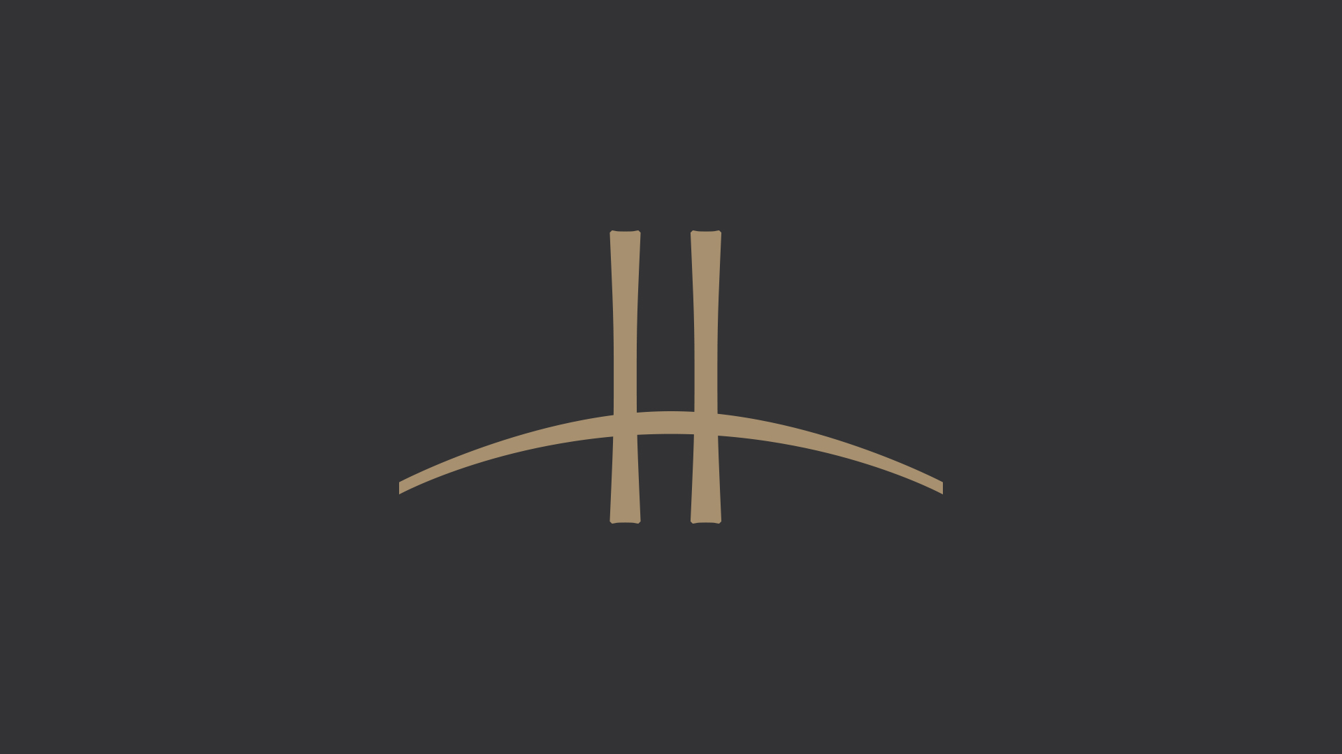 hill_logo